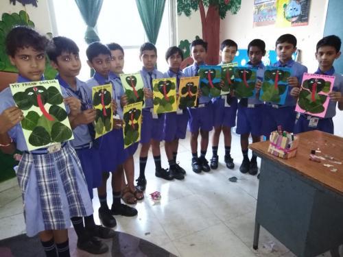 Eco friendly Ganesha4