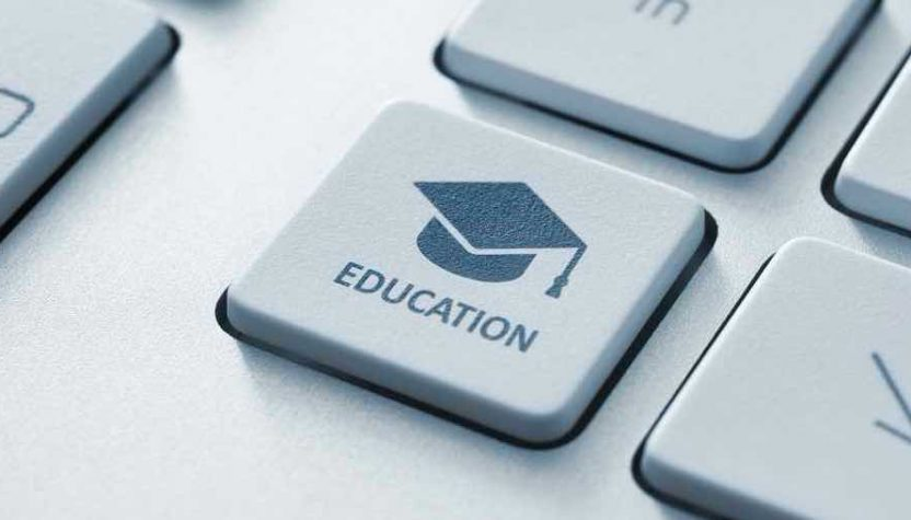 Lingaya's Public School is enlightening their educational infrastructure