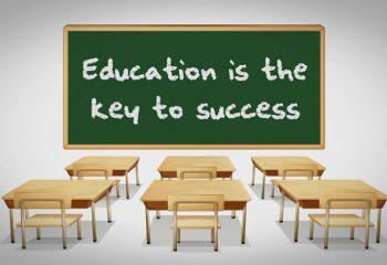http://www.lps.edu.in/